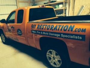 911_Restoration_Southern_Illnois
