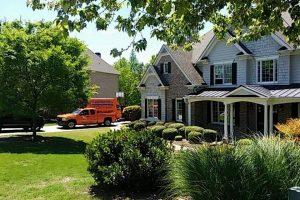 Home and Business Siding Company